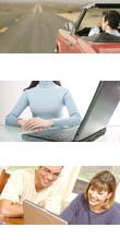 Versicherungsmakler-Straubing