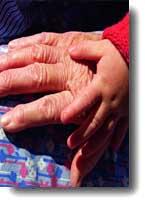 Pflegerentenversicherung
